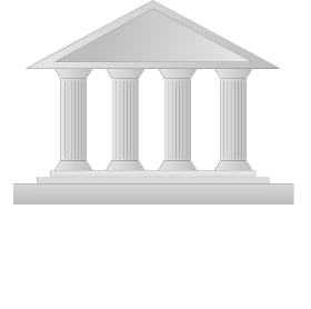 St Albans Builders Ltd